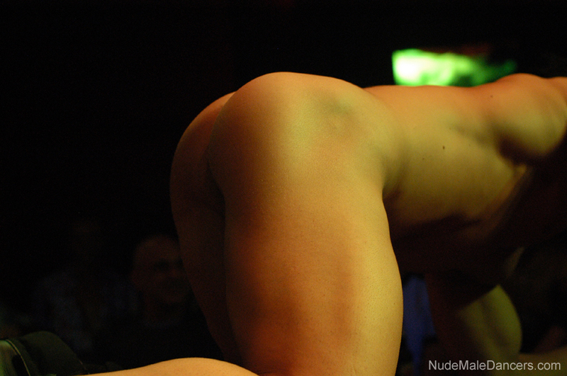 male strippers thongs xxx
